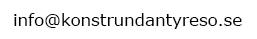konstrundan_mail