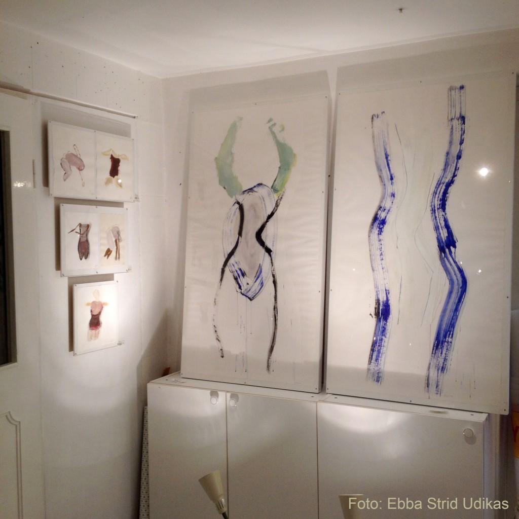 Ateljer2014_Ebba2