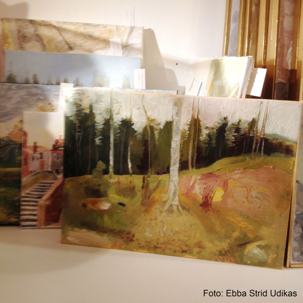 Ateljer2014_Ebba7